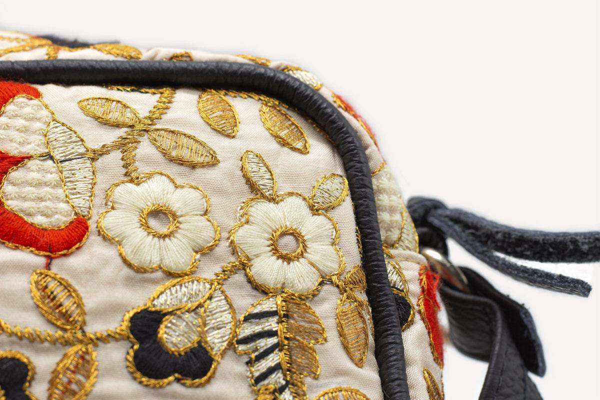 mpiacemolto bolso donna 2