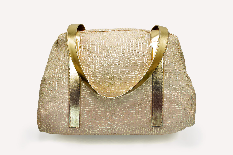 mpiacemolto bolso mare 2