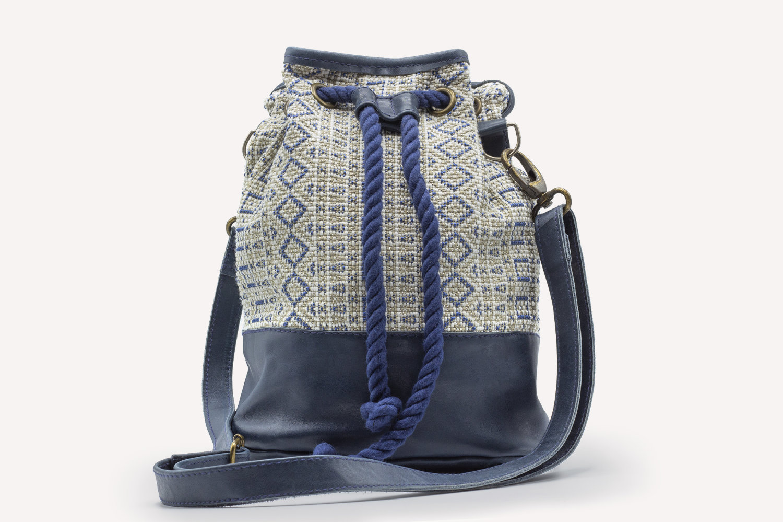 mpiacemolto bolso milan azul 1