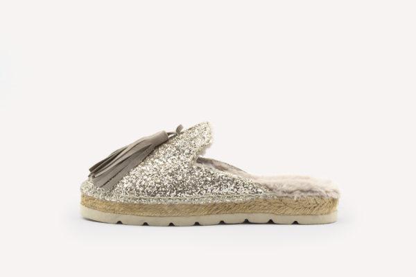 mpiacemolto-slipper-mule-oro-2