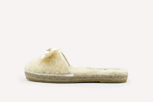 mpiacemolto-slipper-por-fin-en-casa-2